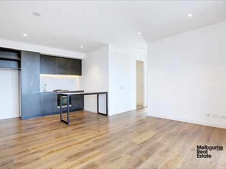 Apartment - 508/6 Mater Str...