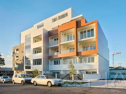 35/2-6 Messiter Street, Campsie 2194, NSW Apartment Photo