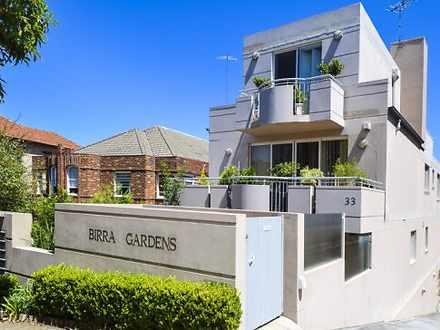 7/33 Birriga Road, Bellevue Hill 2023, NSW Apartment Photo