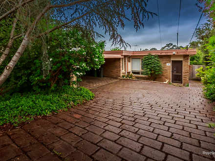 House - 52 Rolloway Rise, C...