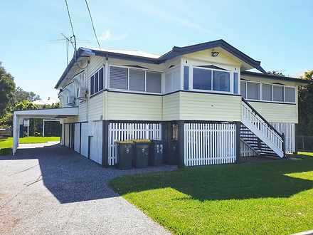 10 Robinson Street, Shorncliffe 4017, QLD House Photo
