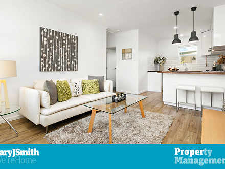 Unit - 6/10 Gordon Street, ...