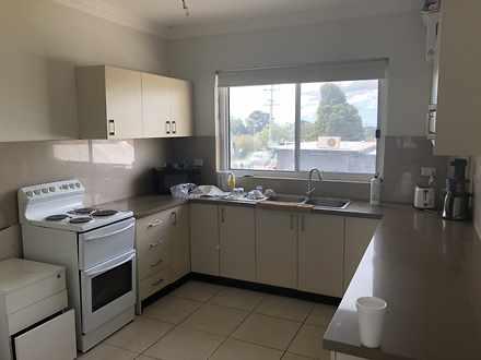 Apartment - Smithfield 2164...