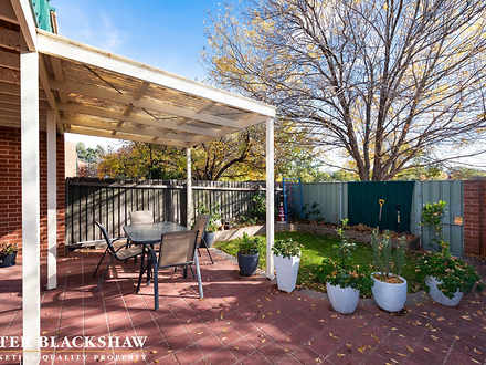 Townhouse - 16/174 Clive St...