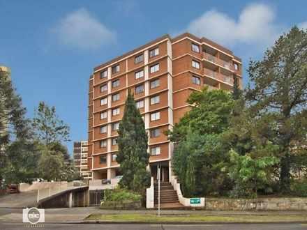 42/18-20 Great Western Highway, Parramatta 2150, NSW House Photo
