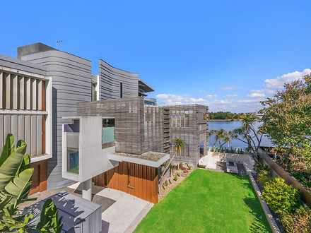 House - 33B Harbour Road, H...