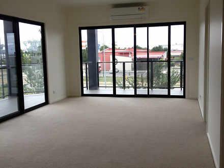 Apartment - 103 / 48 Gungah...