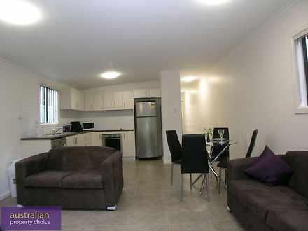 16 A Rhodin Drive, Long Jetty 2261, NSW Unit Photo