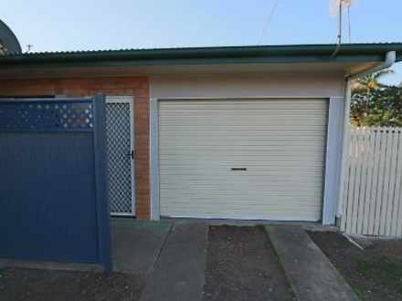 Unit - 2/42 Wandal Road, Wa...