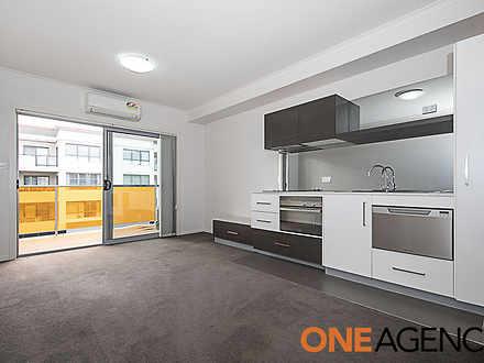 Apartment - 15 / 56 Cowlish...