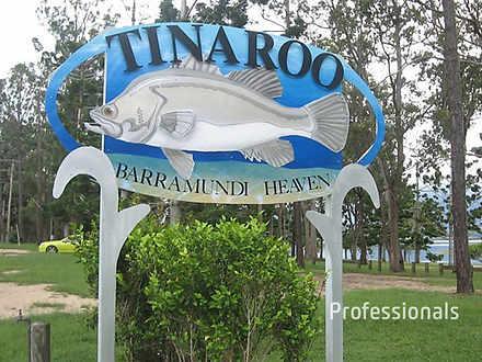 Tinaroo 4872, QLD Unit Photo