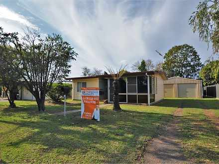 70 Kendalls Road, Avoca 4670, QLD House Photo