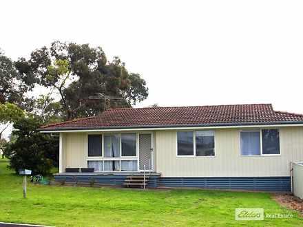 3 Illawarra Street, Naracoorte 5271, SA House Photo