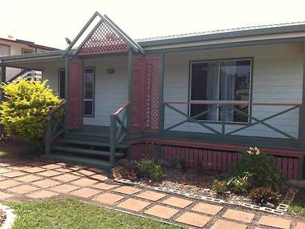 42 Wilfred Street, Bargara 4670, QLD House Photo