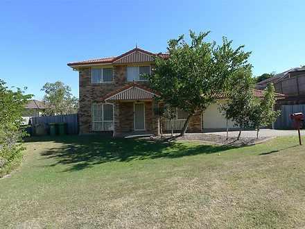 4 Pomeroy Close, Underwood 4119, QLD House Photo