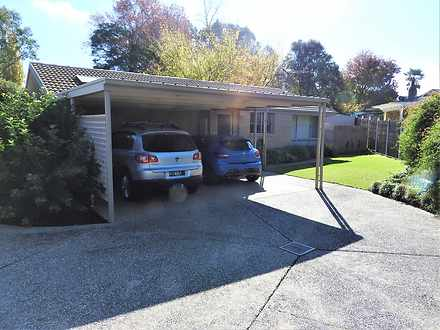 2/24 Huon Creek Road, Wodonga 3690, VIC House Photo