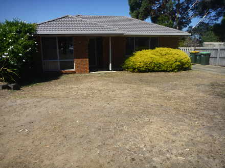 House - 12 Ozan Crescent, J...