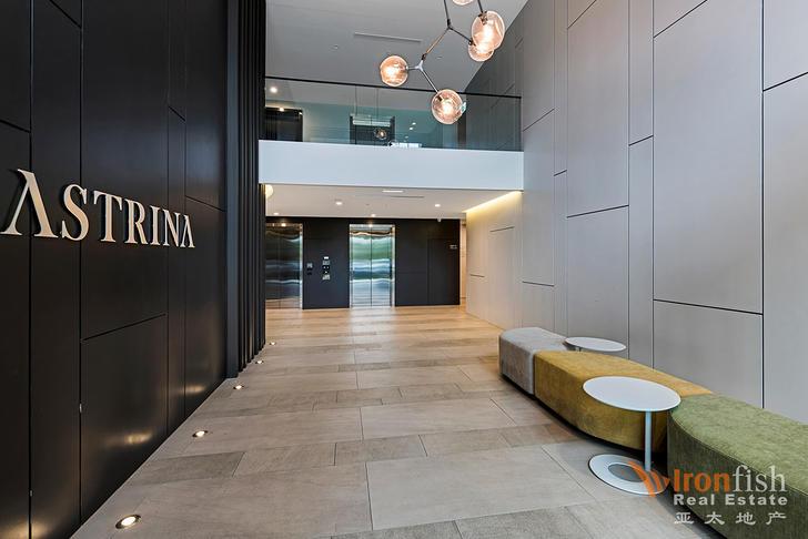Apartment - 710/5 Irving Av...