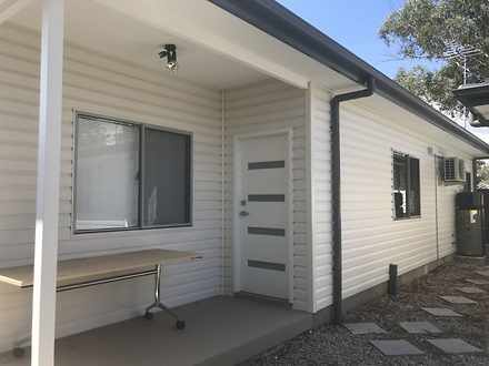 House - 596A Luxford Road, ...