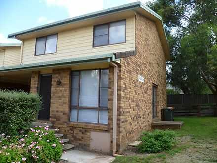 1/2 - 4 Chelmsford Street, Tamworth 2340, NSW House Photo