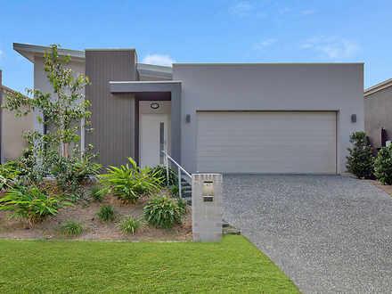 40 Rivina Circuit, Coomera 4209, QLD House Photo