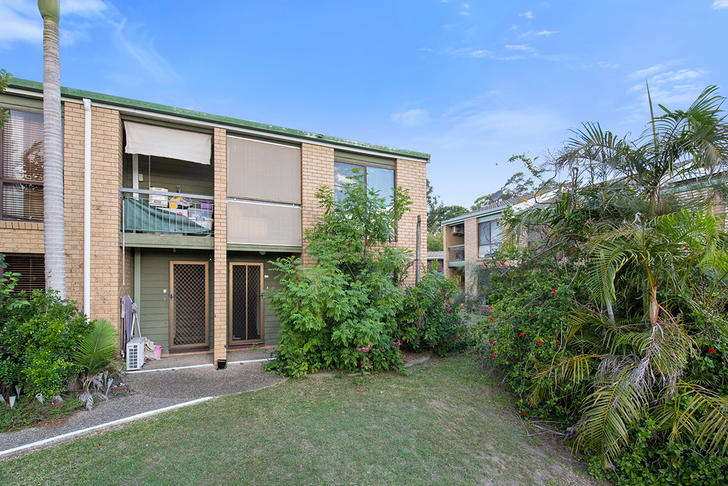 10A/2 Guinevere Court, Bethania 4205, QLD Unit Photo