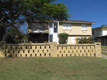 54 Chingford Street, Chermside West 4032, QLD House Photo