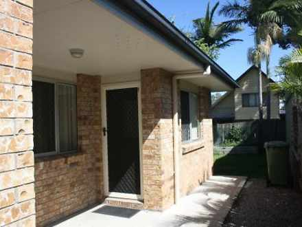 2/49 Chermside Road, Mango Hill 4509, QLD Duplex_semi Photo