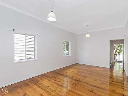 18 Price Street, Wooloowin 4030, QLD House Photo