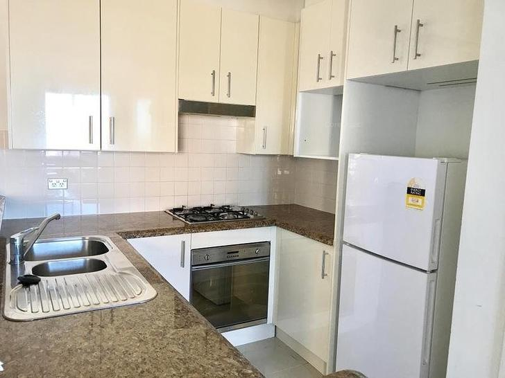 UNIT 293/298-304 Sussex Street, Sydney 2000, NSW Apartment Photo