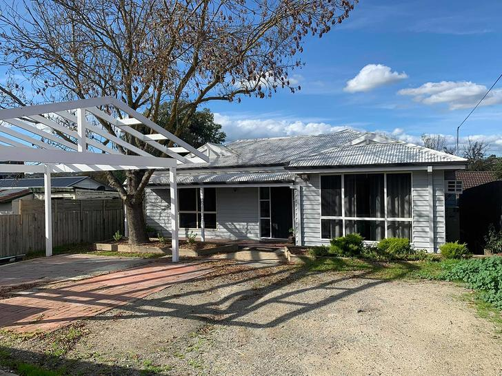 House - 36A Cavehill Road, ...