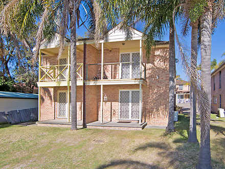 Townhouse - 168A Main Road,...