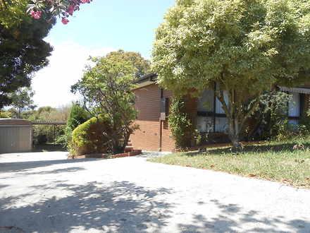 House - 26 Alderbrook Avenu...
