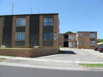 Apartment - 3/17-19 Amiel S...