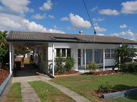 House - 30 Banoon Drive, Wy...
