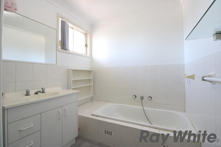 2/144 Meadows Road, Mount Pritchard 2170, NSW Townhouse Photo