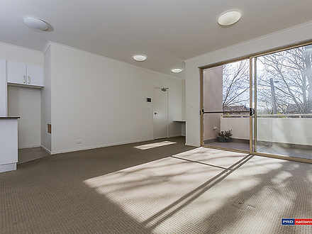 Apartment - 9/12 Stockdale ...