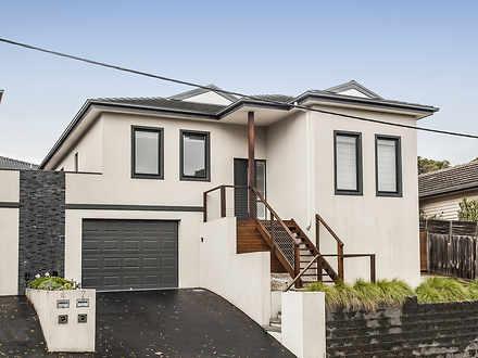 House - 2 Arlie Crescent, M...