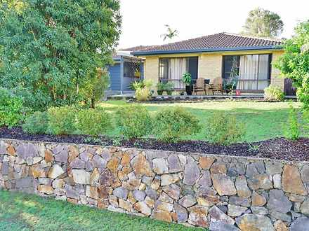 House - 12 Remick Street, S...