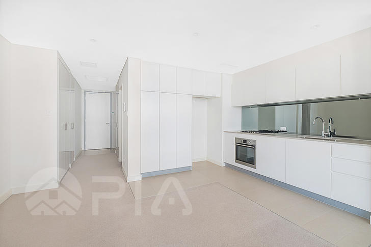 401/15 Bennett Street, Mortlake 2137, NSW Apartment Photo