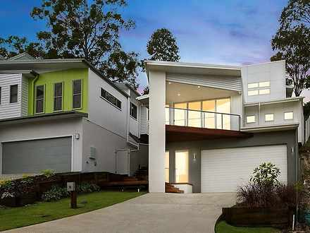 13 The Grove, Alexandra Headland 4572, QLD House Photo