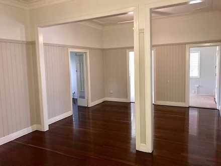 C36e3a51852e0061574ec15a lounge room 5222 5cdca9e967090 1585032203 thumbnail