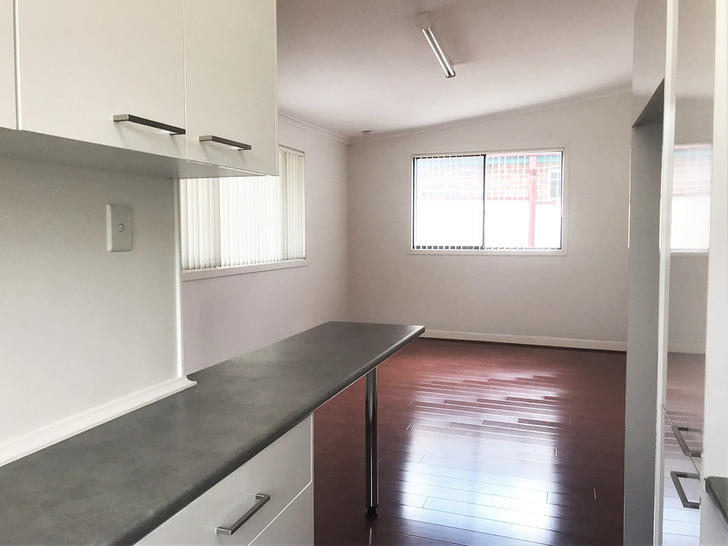 2 Charlotte Street, Merrylands 2160, NSW House Photo
