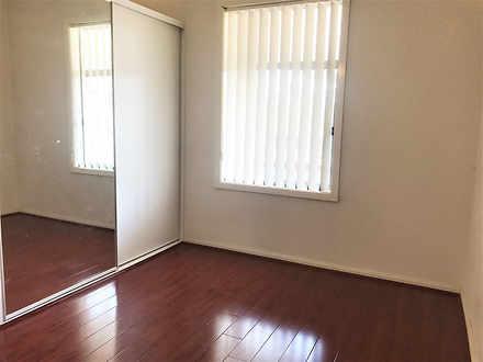 6004770ddff1295dec657a4c 24618 bedroom 1598930287 thumbnail
