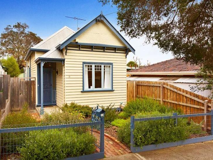 13 Benjamin, Thornbury 3071, VIC House Photo