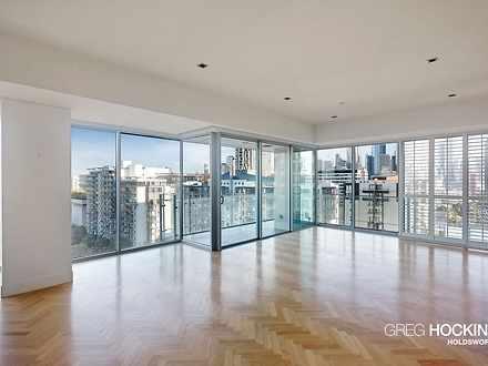 Apartment - 1204 / 368 St K...