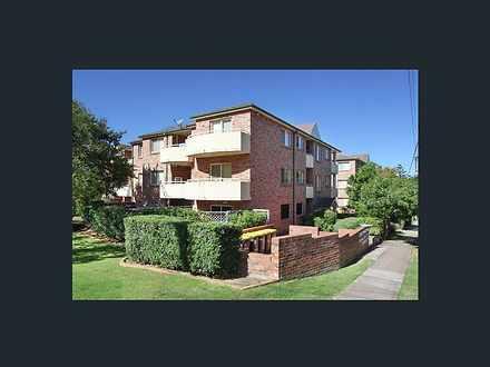 22/11 Oxford Street, Blacktown 2148, NSW House Photo