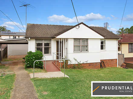 House - 6 Lyndley Street, B...