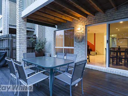 59/8 Peninsula Avenue, Cornubia 4130, QLD Townhouse Photo