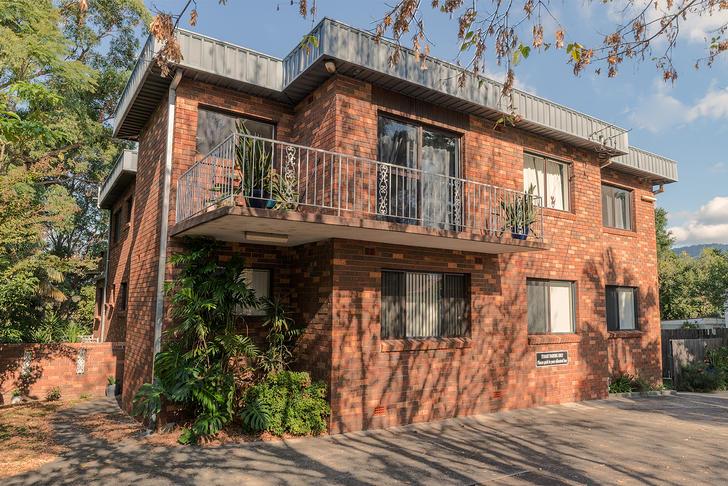 1/49 Farrell  Road, Bulli 2516, NSW House Photo